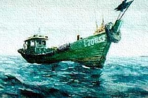 fishingboatstorm